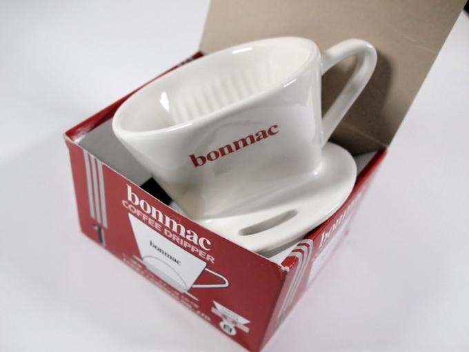 bonmac-dripper
