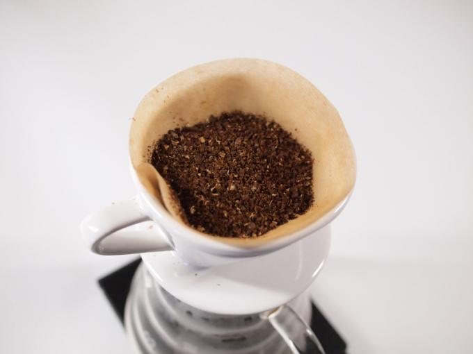 drip-coffee-bean