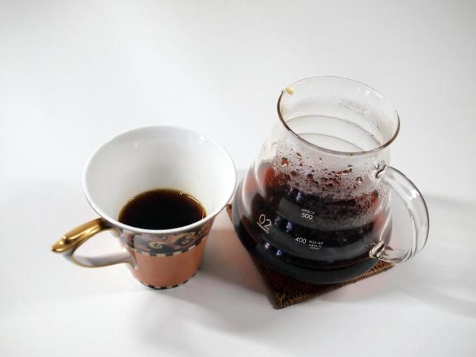 drip-coffee-cup