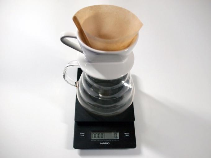 drip-coffee-setup