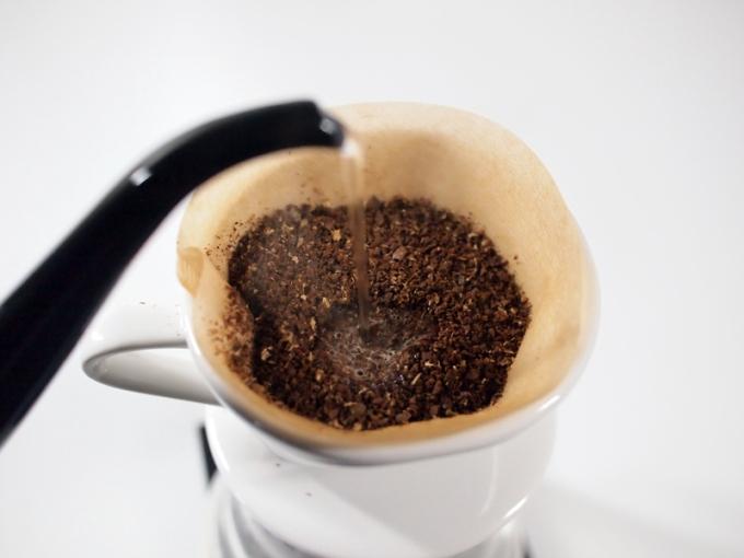 drip-coffee-water-1