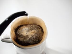 drip-coffee-water-2