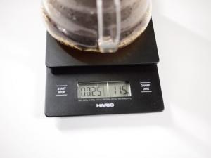 drip-coffee-water-4