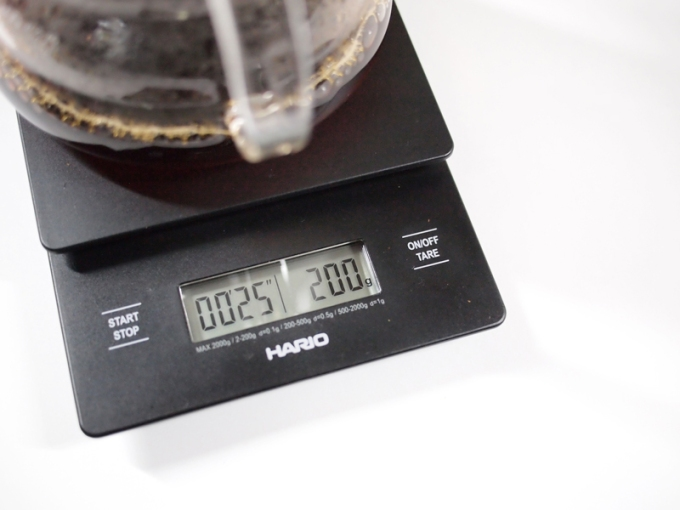drip-coffee-water-6