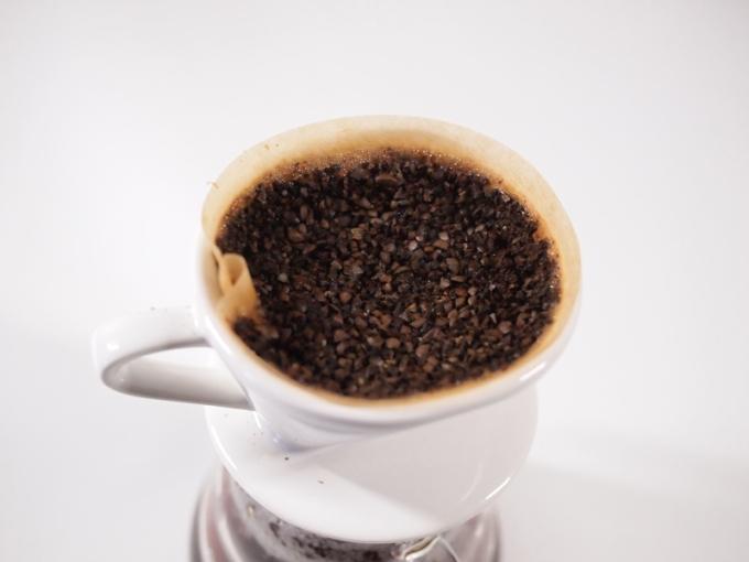 drip-coffee-water-7