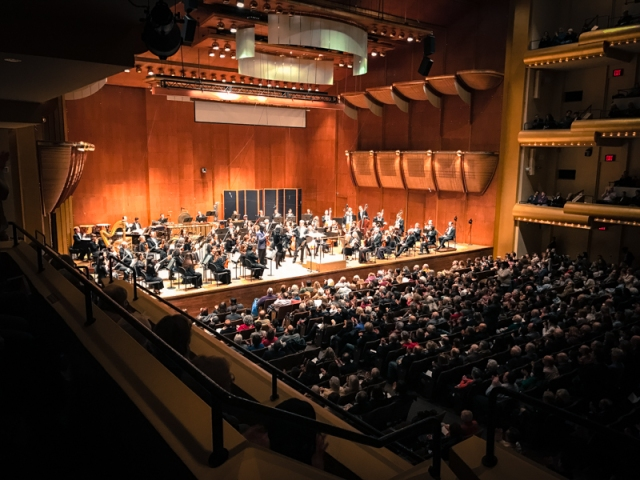 new-york-philharmonic-mahler-4-01