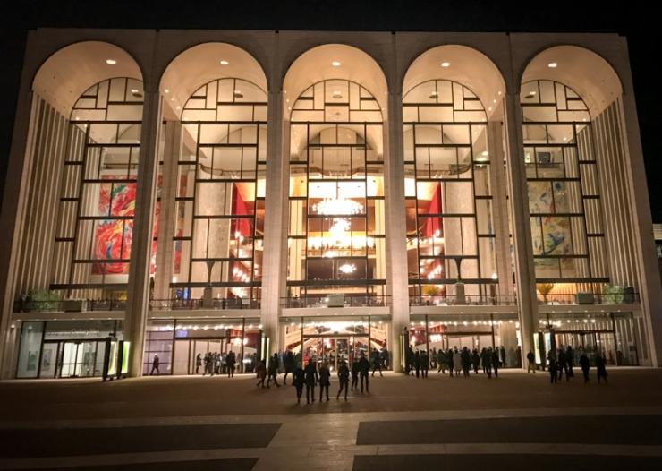 new-york-philharmonic-mahler-4-02