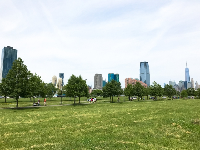 liberty-state-park-jerseycity