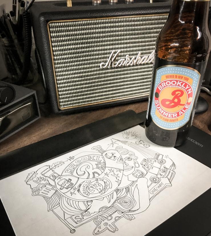 brooklyn-ale-beer-coloring