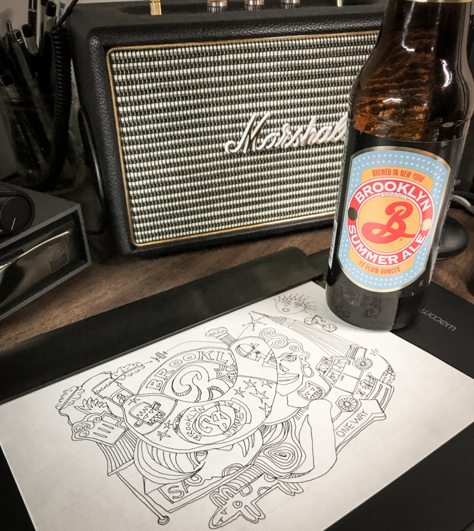 brooklyn-ale-beer-coloring
