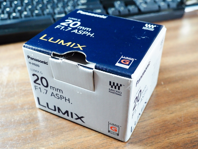 lumix-20mm-1.7