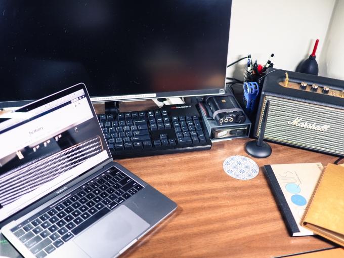 desktop 2017