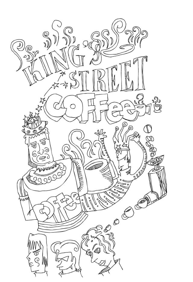 kings-street-main