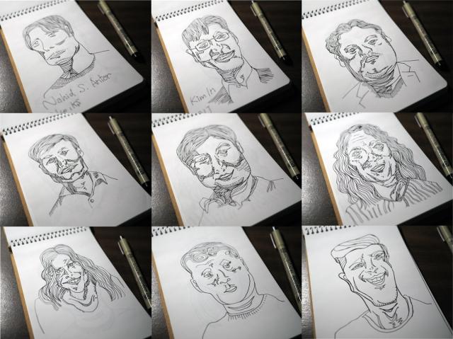 portrait-sample-blog