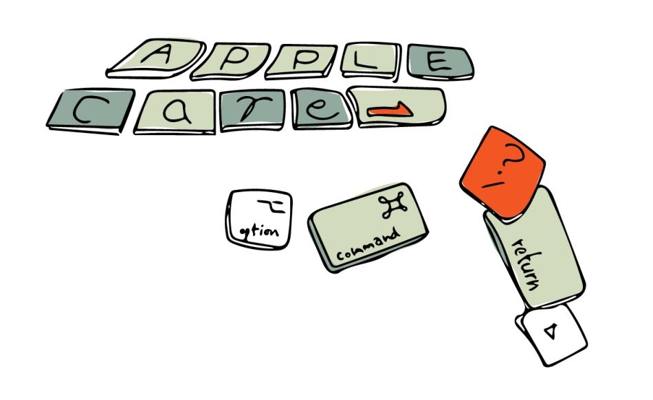 macbookpro-keyboard