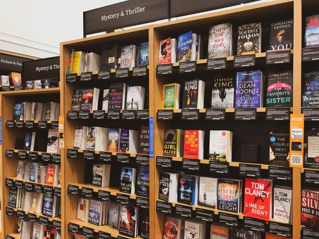 amazon-books-in-store-books