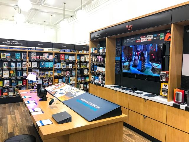 amazon-books-in-store-fire-tv