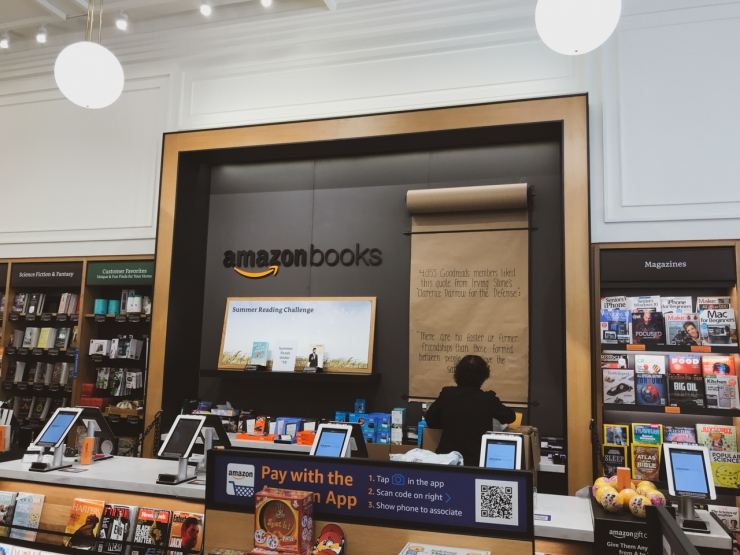 amazon-books-in-store-nyc