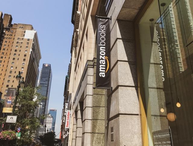 amazon-books-store-sign