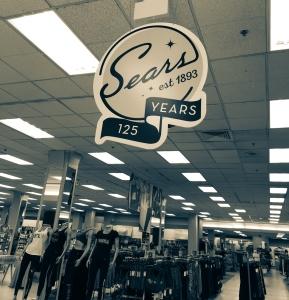 sears-125-2018